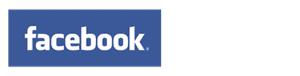 Facebook Broeksterboys